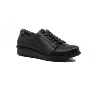 Γυναικείο Sneaker - 5457