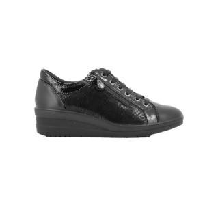 Γυναικείο Sneaker - 5445