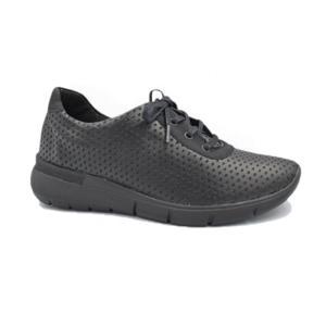 Γυναικείο Sneaker - 1330