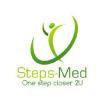 STEPSMED