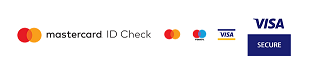 footer payments banner