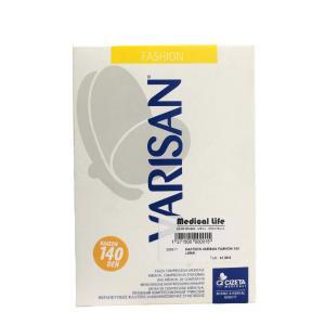 Θεραπευτικό Καλσόν Διαβαθμισμένης Συμπίεσης   FASHION    Κλάση(πίεση): 1 (18-21mmHg) - 4240