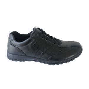Ανδρικό Sneaker - 1498