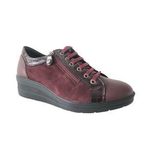 Γυναικείο Sneaker - 5453