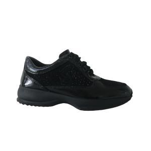 Γυναικείο Sneaker - 5371