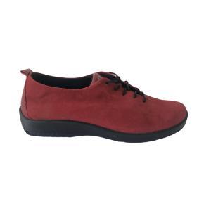 Γυναικείο Sneaker - 1323