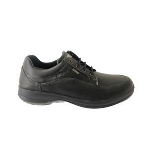 Ανδρικό Sneaker - 3922