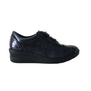 Γυναικείο Sneaker - 5411