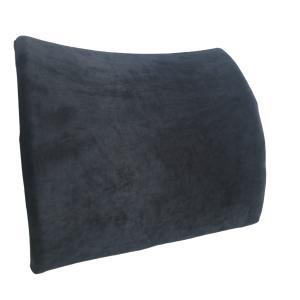 Μαξιλάρι Καθίσματος Πλάτης Διαστάσεις 34x30x12cm  - 4101