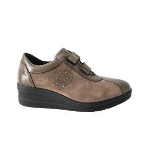 Γυναικείο Sneaker - 5413