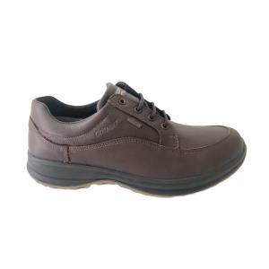 Ανδρικό Sneaker - 3927