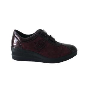 Γυναικείο Sneakers - 5405