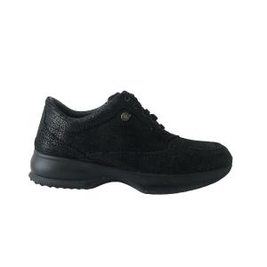 Γυναικείο Sneaker - 5359