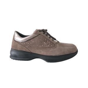 Γυναικείο Sneaker - 5376