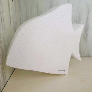 Ψαράκι Φελιζόλ 18Χ16