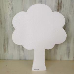 Δέντρο φελιζόλ 35Χ27,5