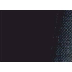 Σκόνη Αγιογραφίας black carbon 50gr