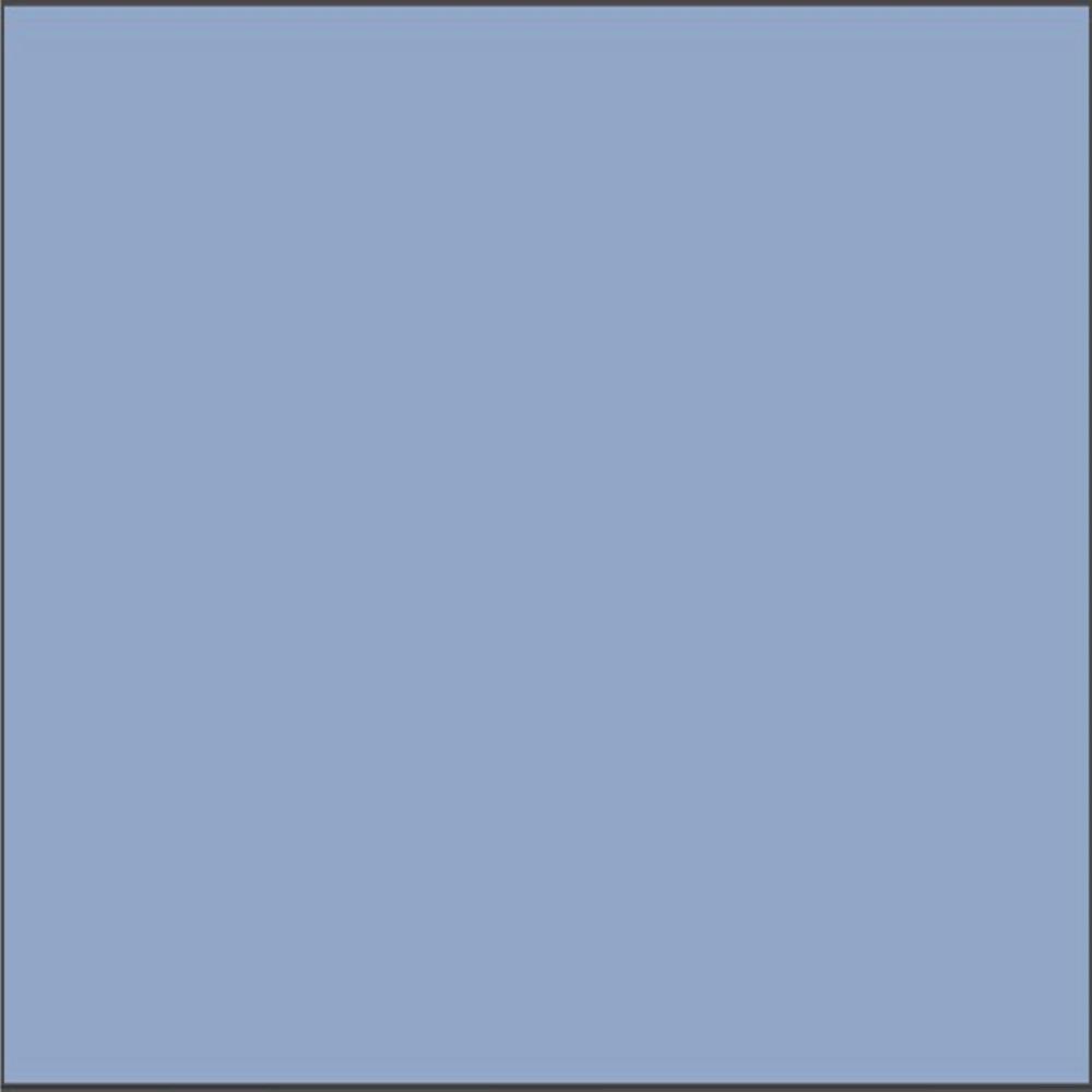 Χρώμα Κιμωλίας Blue Milory 110 ml El Greco