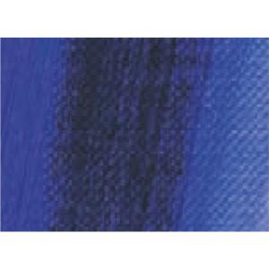 Σκόνη Αγιογραφίας Blue Ultra Marine 50gr