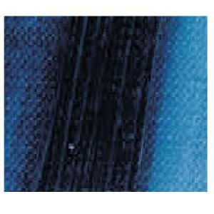 Ακρυλικά χρώματα professional multi – υβριδικά Blue Indygo 60 ml  El Greco