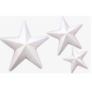 Αστέρι φελιζόλ