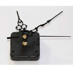 Μηχανισμός ρολογιού με δείκτες 98-68mm