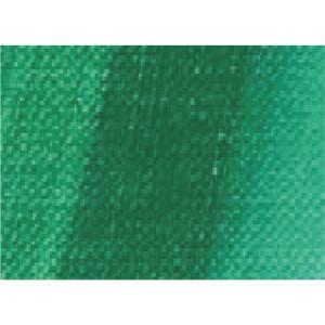 Σκόνη Αγιογραφίας Emerald Green 50gr
