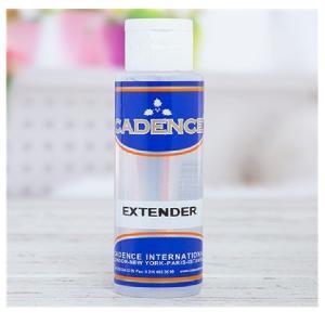 Extender Cadence 70ml