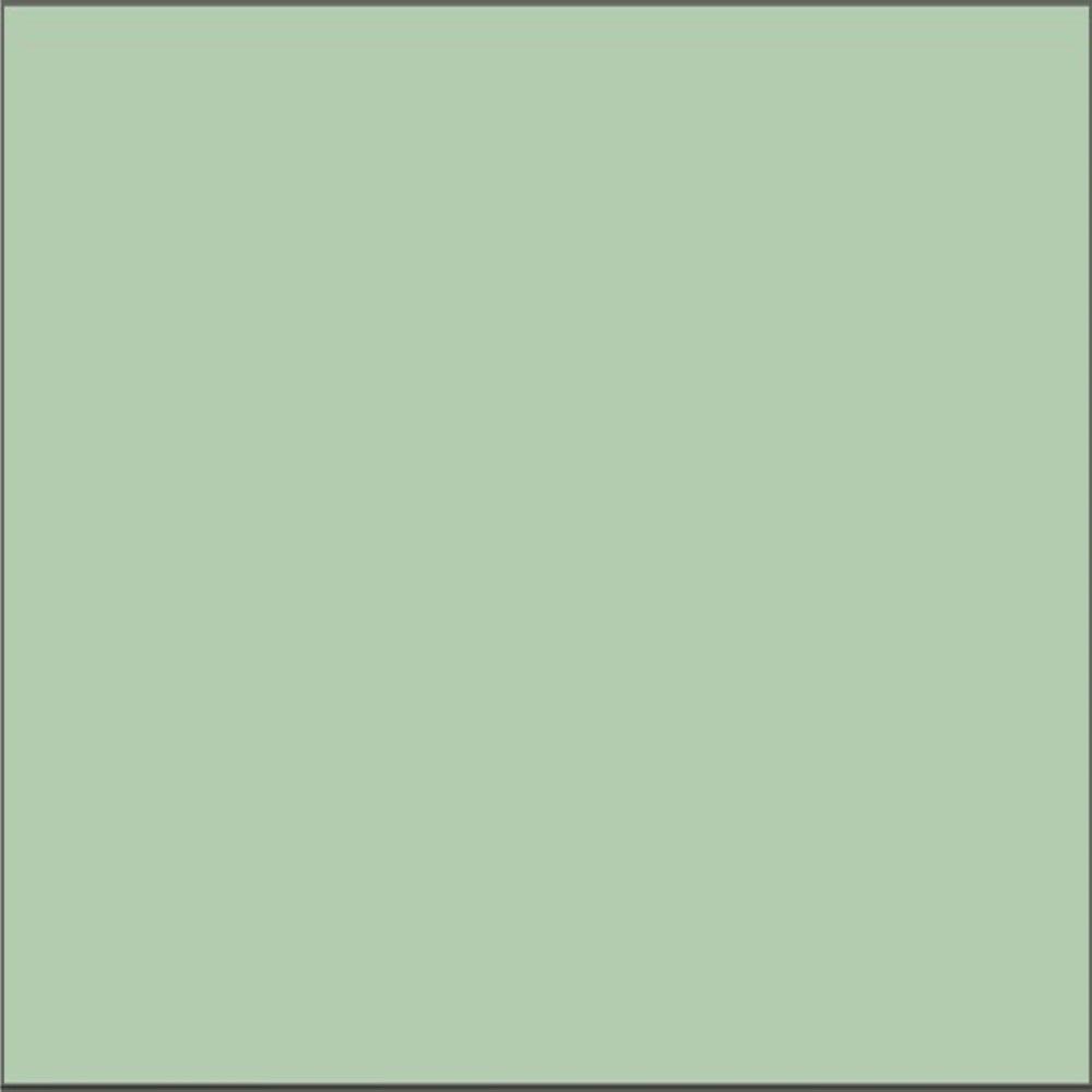 Χρώμα Κιμωλίας Green Cobalt 110 ml El Greco