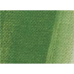 Σκόνη Αγιογραφίας green oxide 50gr