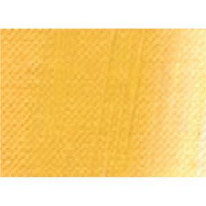 Σκόνη Αγιογραφίας Gold Ochre 50gr