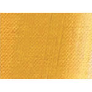 Σκόνη Αγιογραφίας ochre yellow 50gr