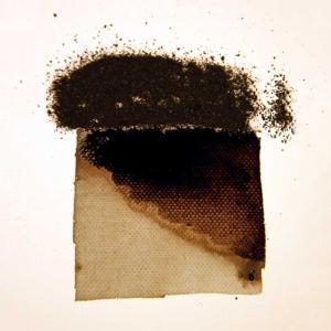 Powertex Υδατοδιάλυτη πατίνα μαύρη (black)
