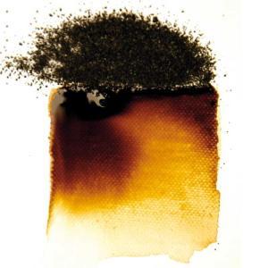Powertex Υδατοδιάλυτη πατίνα καφέ (brown)