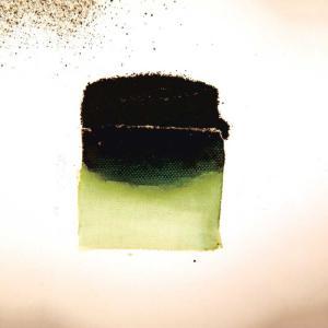 Powertex Υδατοδιάλυτη πατίνα πράσινη (green)