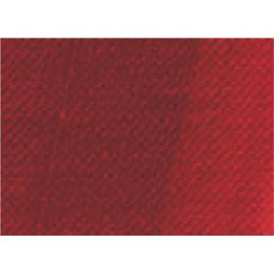 Σκόνη Αγιογραφίας red oxide dark 50gr