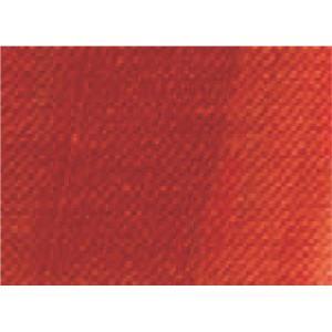 Σκόνη Αγιογραφίας red oxide light 50gr