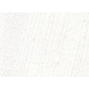 Σκόνη Αγιογραφίας white zinc 50gr