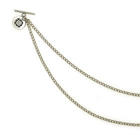 Double Pocket Chain