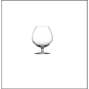 Ποτήρι Κονιάκ Milano 58cl. 13,4x10,5cm Stolzle  10.41.014