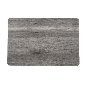 """Σουπλά PVC με Σχέδιο """"ξύλο"""" Espiel PUL101K6"""