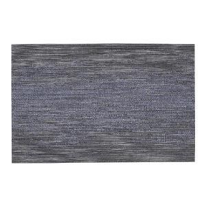 Espiel Σουπλά Pvc/Polyester PUL315K6