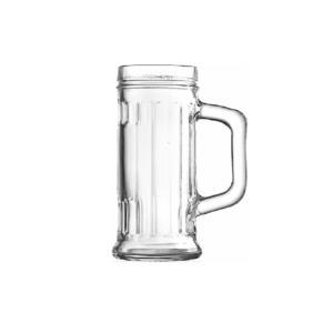 Ποτήρι Μπύρας 30cl Tankard Streak Uniglass 40821