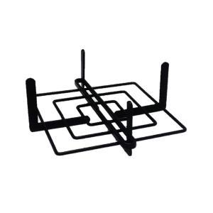 Χαρτοπετσετοθήκη Τετράγωνη Espiel MTT306