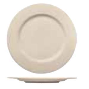 Αλατοπιπεριέρα Inox GTSA 53-431