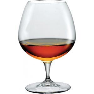 Ποτήρι Γυάλινο Cognac 64,5cl 10,8 cm|16,2cm Premium Bormioli Rocco 00.13146