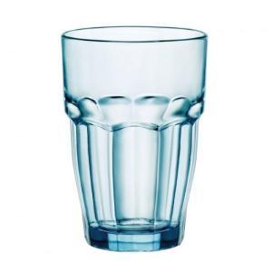 Ποτήρι Long Drink Ice 37cl B6/24 Bormioli Rocco 00.86019