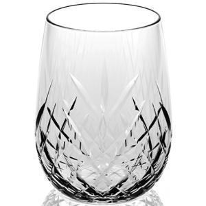 Ποτήρι Γυάλινο 33cl 7 cm | 11,5 cm Hi-Ball Rococo Stemless 11099420 Borgonovo 01.10310