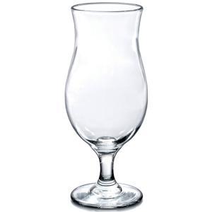 Ποτήρι cocktail 42 cl, St. Tropez Borgonovo 01.10740