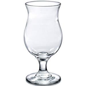 Ποτήρι Γυάλινο Cocktail 34cl 8cm|16cm St. Tropez Borgonovo 01.10741